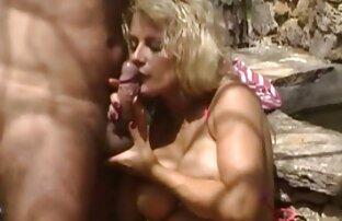 Audrey porno amatur latino Bitoni