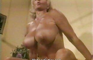 Tetona vintage babe videos porno en audio español latino