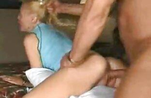 Amy en el videos sexo amateur latino hotel