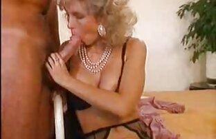 Vicky W.- MILFs alemanas sexo latino caliente