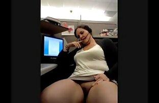 Putita Goloza, porno latino en vivo Toda Una Calienturienta