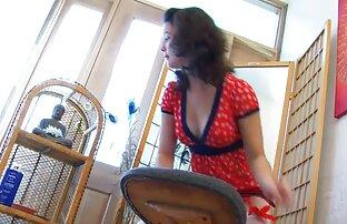 Bacchanales Sexuelles amateur latinos 05theclassicporn.com