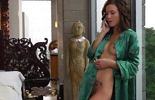 Veronica latino video porno brasil