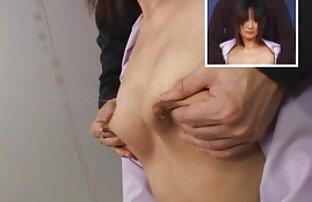 Una japonesa fue follada por videos porno en audio latino falsos massuers.