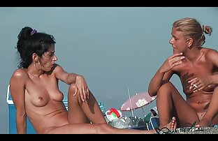 Bonitas tetas Chub Punkette Teryn Obtiene sexo anal latinos BBC