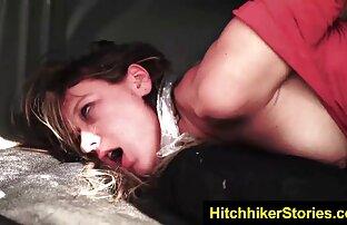 Meine Suesse - jetzt videos de sexo en español latino wird es ernst