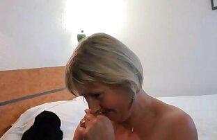 CFNM fiesta con sexo español latino femdoms tirando
