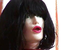 Castidad Esclavos Odian Rojo Luz Verde Luz videos porno en audio español latino