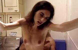 Gangbang videos pornos caseros en español latino de Jamie turyboy - Gangbang porn tube video en