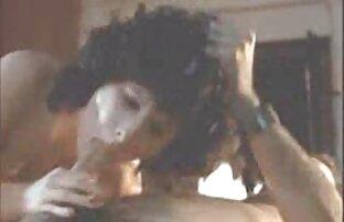 Diversión swingers videos de sexo casero latino