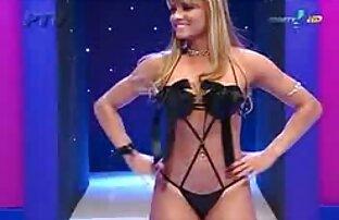 Papa - Maid se masturba en la cocina! videos porno gratis español latino