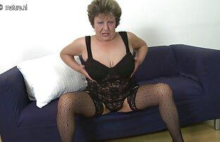 chica delgada muestra tetas y culo mature latino porno por dinero