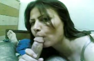 Rus. DOBLE FISTING Anal casero! porno gratis online español -Privado-05-