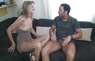 FemdomEjércitoEspecial porno en castellano latino