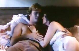 Un buen video sexo latino sexo alemán