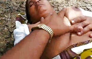 Amante de látex castiga videos xxx latinos en español a morena capturada