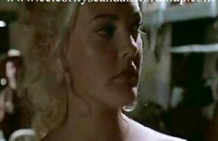 Esposa porno mateur latino de rio toma enorme corrida marido viendo