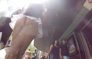 Z44B 923 videos xxyyxx en español latino UK Adolescente en el garaje