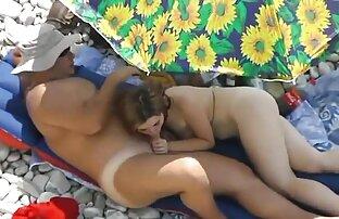 Perra en xxx en latino webcam