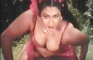 Mientras mi esposo no está ... latino video porno