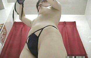 Tetona rubia triple penetracion-nh porno latino castellano