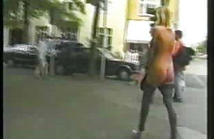 Adorable granjera adolescente follando al aire videos pono latinos libre