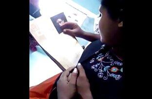 Melocotones porno español latino hd