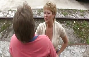 Cámara de lesbianas en español latino tortura