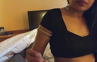 Sexy pelirroja Michelle H solo pornocaserolatino