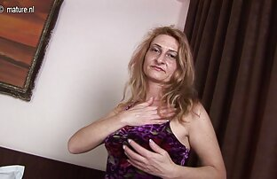 Roxana xrated consigue videos xxx hispanas dped