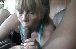 Mujer afortunada follada bien con muchas pollas amteurlatino