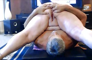 Sexo caliente con linda rubia trio latino xxx