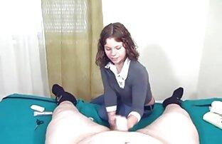 Milf con curvas criada videos eroticos latinos por un semental negro