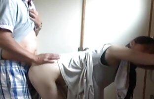 BBW con grandes porno latino castellano tetas (¡Compilación de folladas de tetas!)