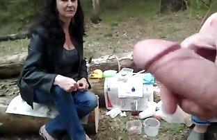 Linda morena adolescente hace anal videos amateur latino