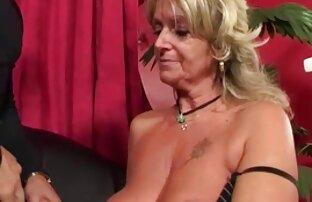 Dagmar perdido 3 anal en español latino