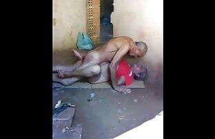Swingers jovenes la tinas porno