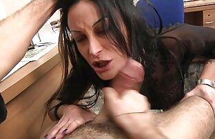Paula wild sexo latino y alice