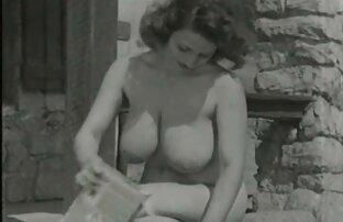 madura sexo amateur latino francesa ama anal