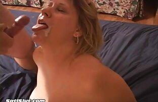 Esposa culonas hispanas blanca grita por mi bbc
