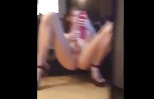 Video anal cornudo con esposa compartida y su hombre xxx sub latino negro