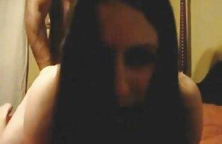 Dos morenas que tienen sexo en el sofá videos latinos x