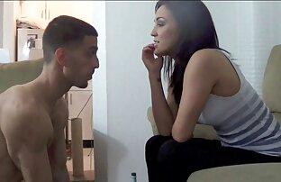Caliente bbw adolescente se masturba xxx gratis latino en webcam