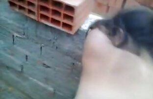 Super culo videos porno caseros latinos