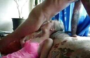 Cyteria pornoamateurlatuno más asombroso chorros lesbianas