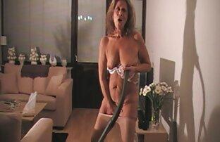 lesbianas clasicas pornohub latino