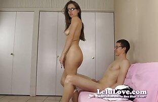 Rubia webcam chica se burla de sexo anal latinos