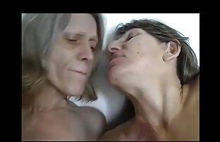 sala anal casero latino de estar mamada