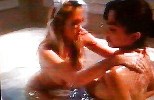 Juliana Kinkaid en GangBangSquad la tinas porno