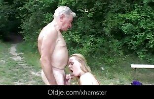 Chloe delaure - xxx videos en español latino trabajo sexual en guadaloupe